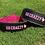 Thumbnail: 'Go cRAEzy' Weightlifting Belt