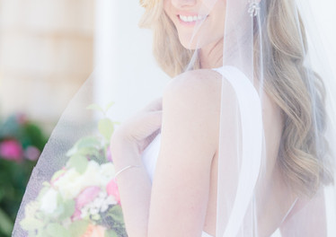 jacnjules_mantoloking_wedding_photographer_0049.jpg