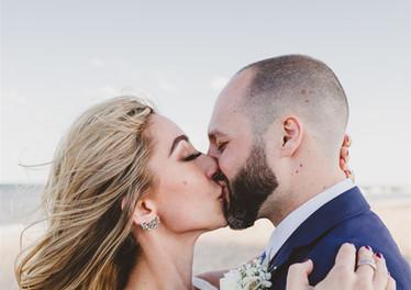 ianuzzi-tatulli-wedding_cassiecastellaw.com-566.jpg