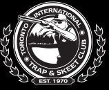 TTS logo.jpg