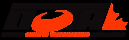 OOTA_logo_hires_RGB.png