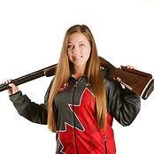 Elizabeth promo pic for profile page.jpg