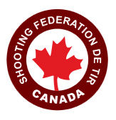 SFC logo.jpg