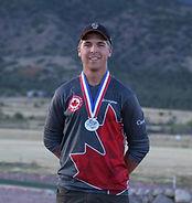2018 Matthew Colorado silver.jpg