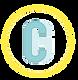 logo Rond sans fond .png