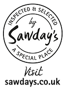 sawdays-accreditation-badge-transparent.