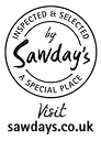 sawdays-accreditation-badge-transparent.