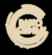 Radio Grind 2019 logo ad alpha.png