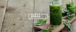 illovo green 6