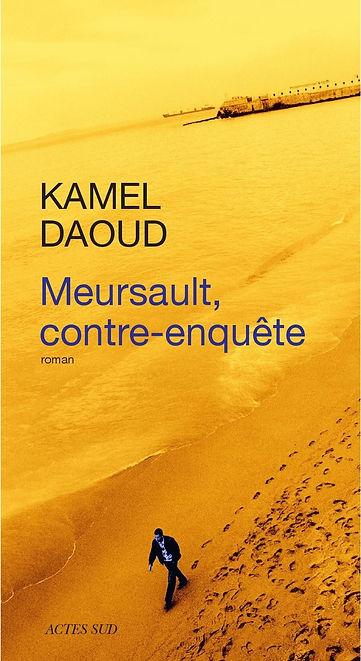 KamelDaoud_edited.jpg