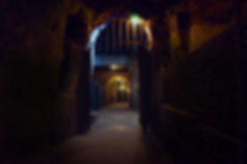 LDG-CavesPorte.jpg