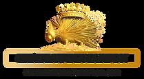 Logo_château_MARSON.png