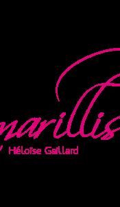 Amarillis.png