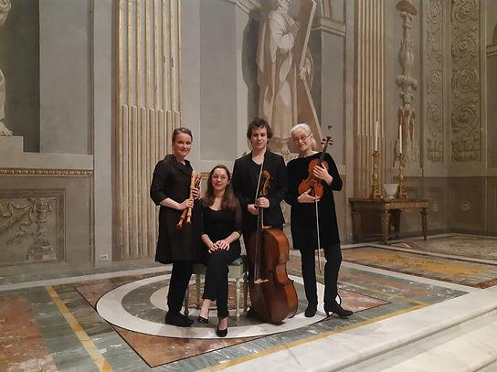 Amarillis Ensemble.jpg