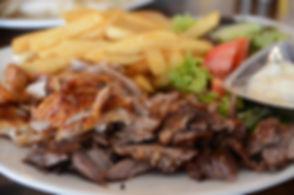 Meat & Chips.jpg