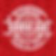 Redwood Souvlaki Logo.png