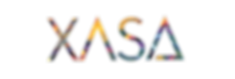 XASA-LOGO-FINAL-COLOUR_2_edited_edited_edited.png