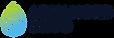 AC-logo-dark.png