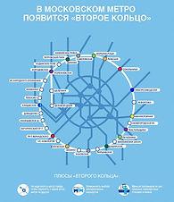 metro_zuzino1.jpg