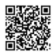 QR_adm.jpg