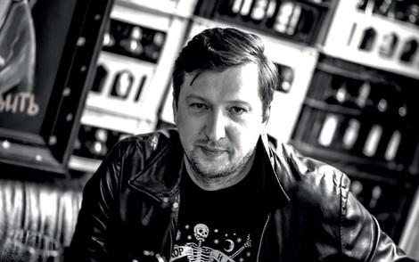 Алексей Воречук: Второй «Рюмочной в Зюзино» не будет