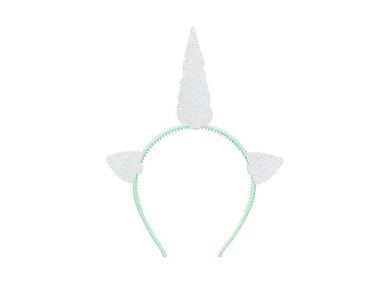 Opaska z serii Unicorn (Jednorożec)