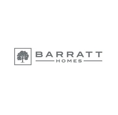 barratt homes logo.png