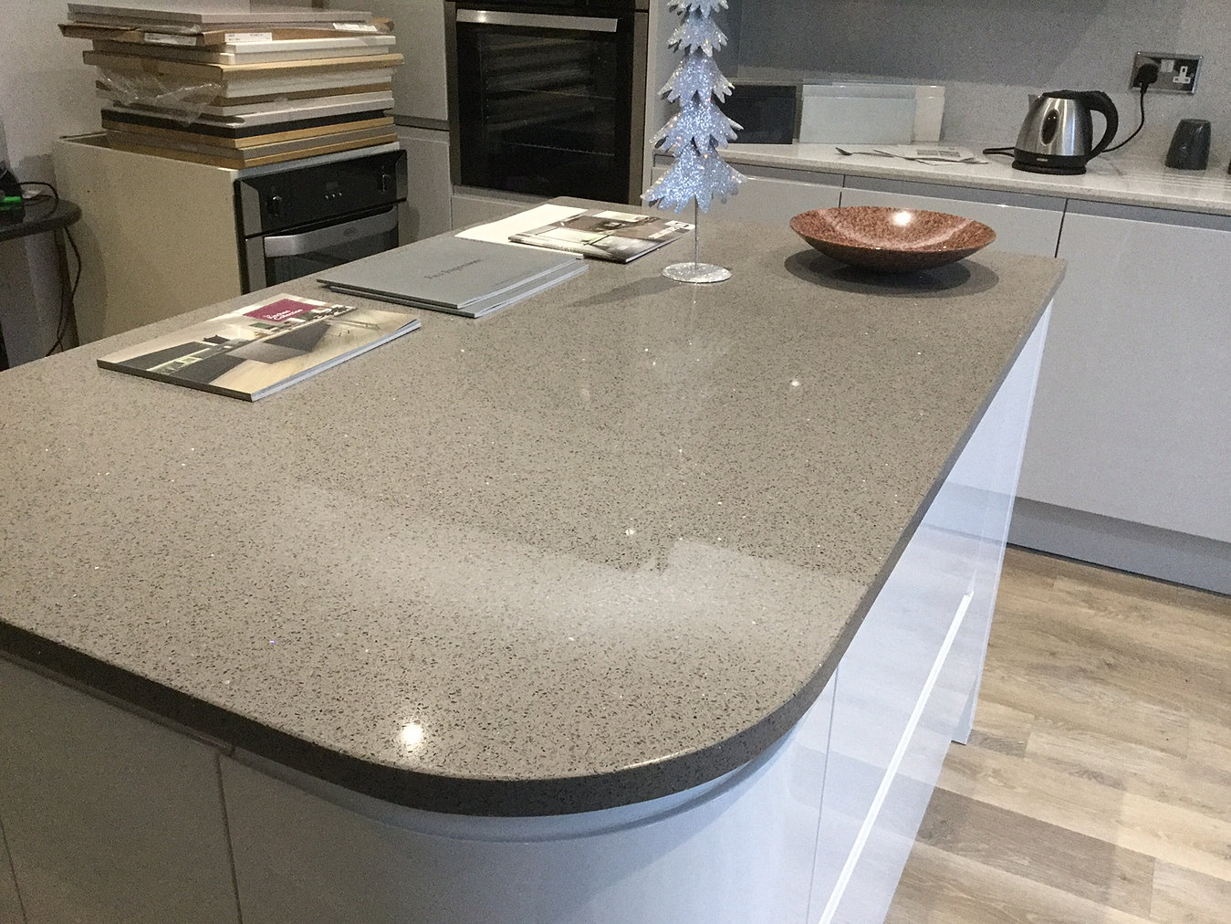 Kitchen Worktop Granite Chesterfield Granite Worktops By Koolia Showroom Factory