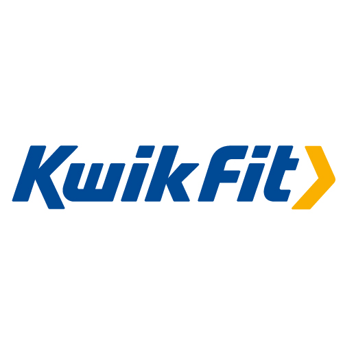 kwik fit.png