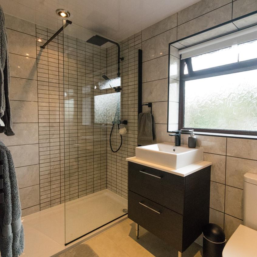 Steve Brooks Bathrooms 2