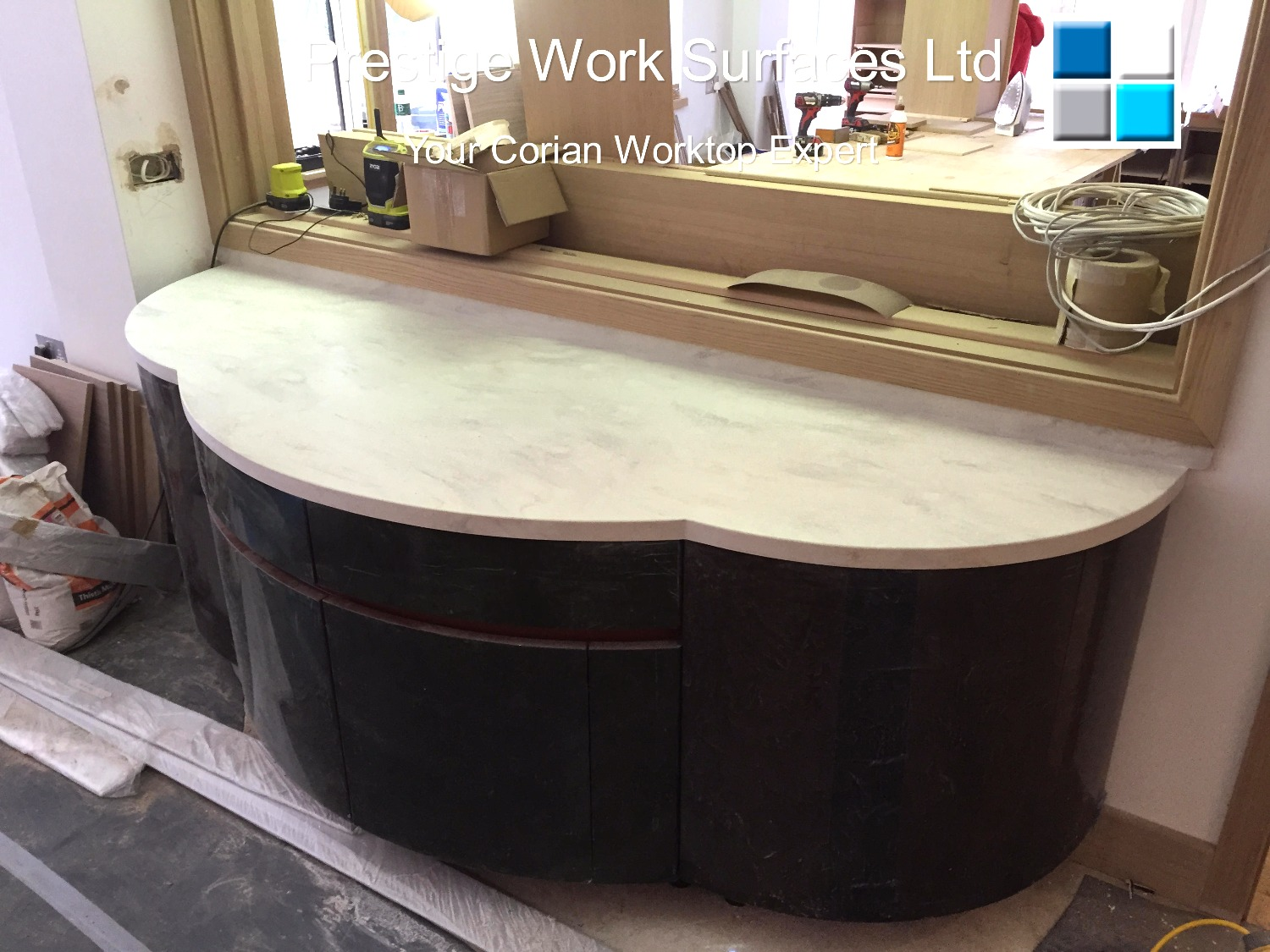 Your Corian Worktop Expert. Prestige Work Surfaces Ltd31_edited