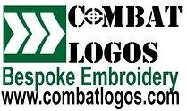 Combat logos.jpg