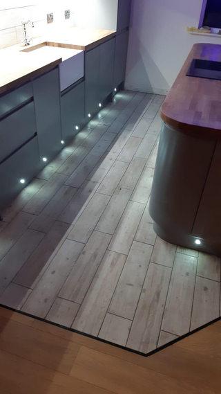 Manchester Home Kitchen Design & Fit..jf