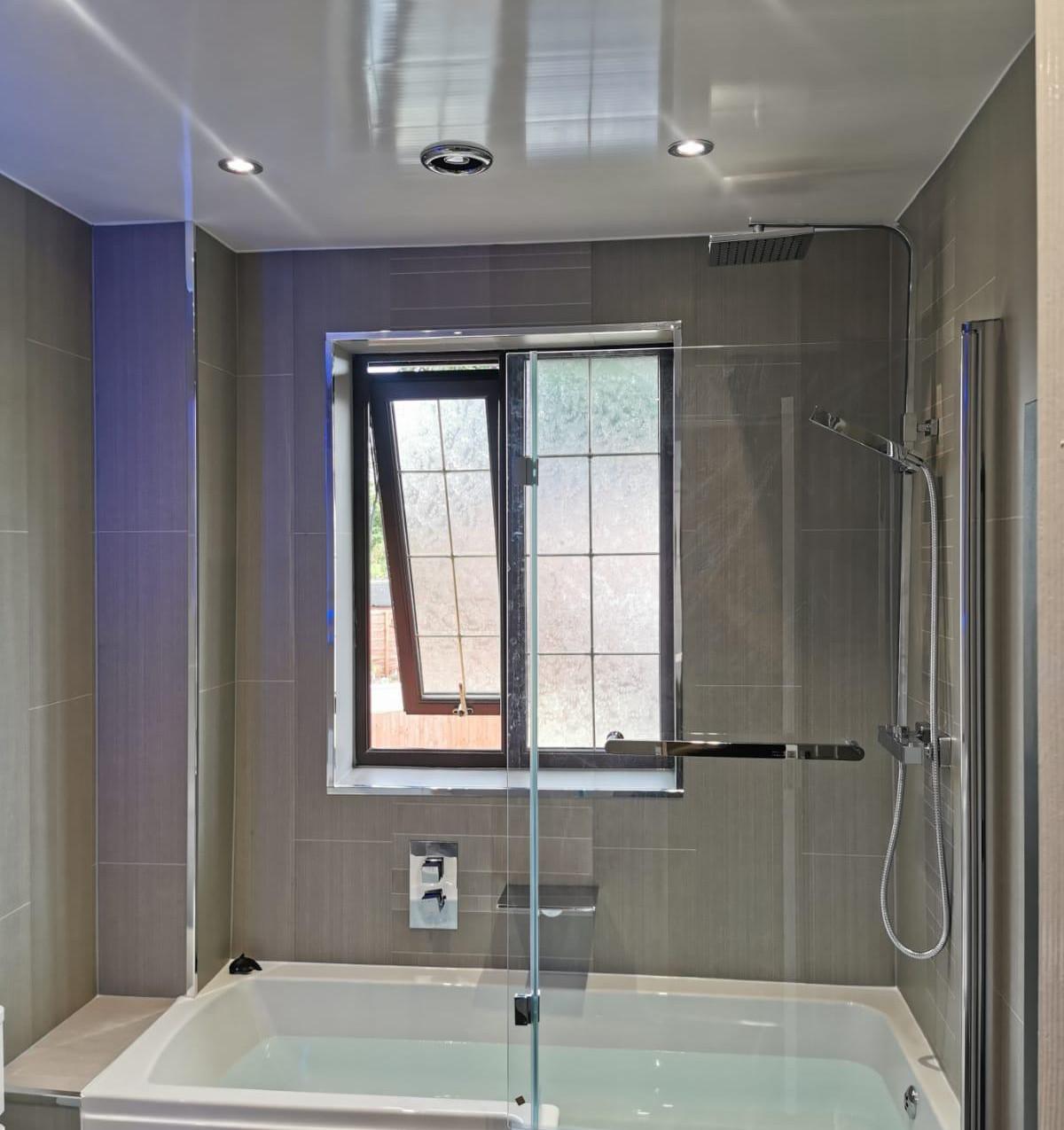 Oldham Bathrooms & Fitting 2