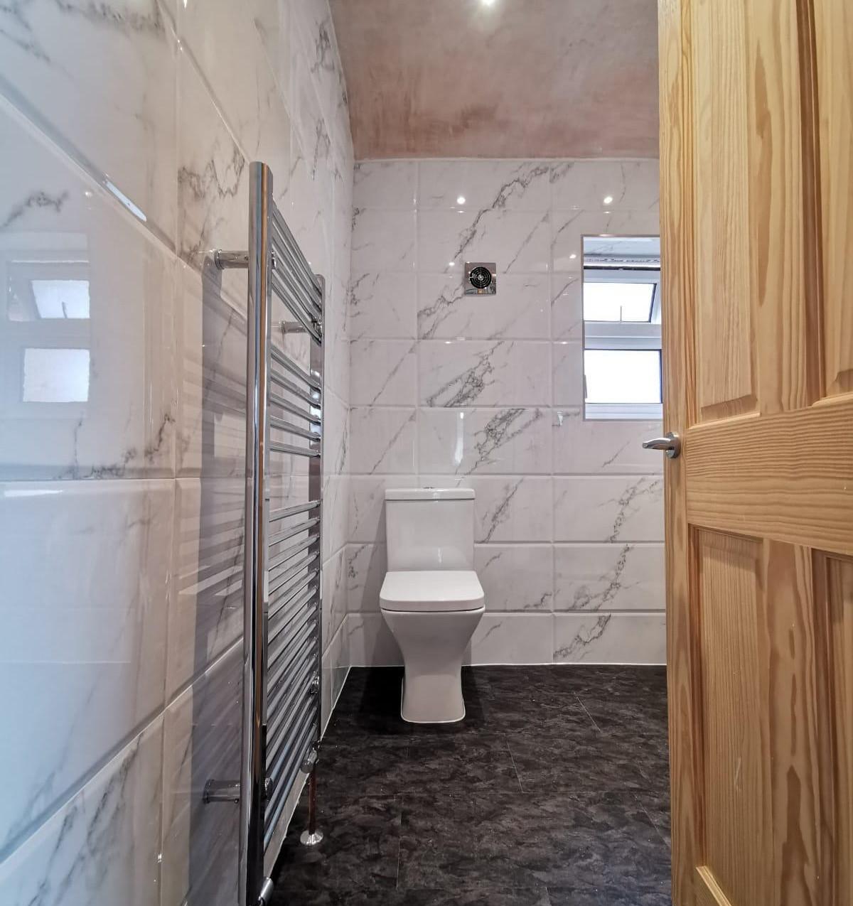 Leeds Bathrooms. 3