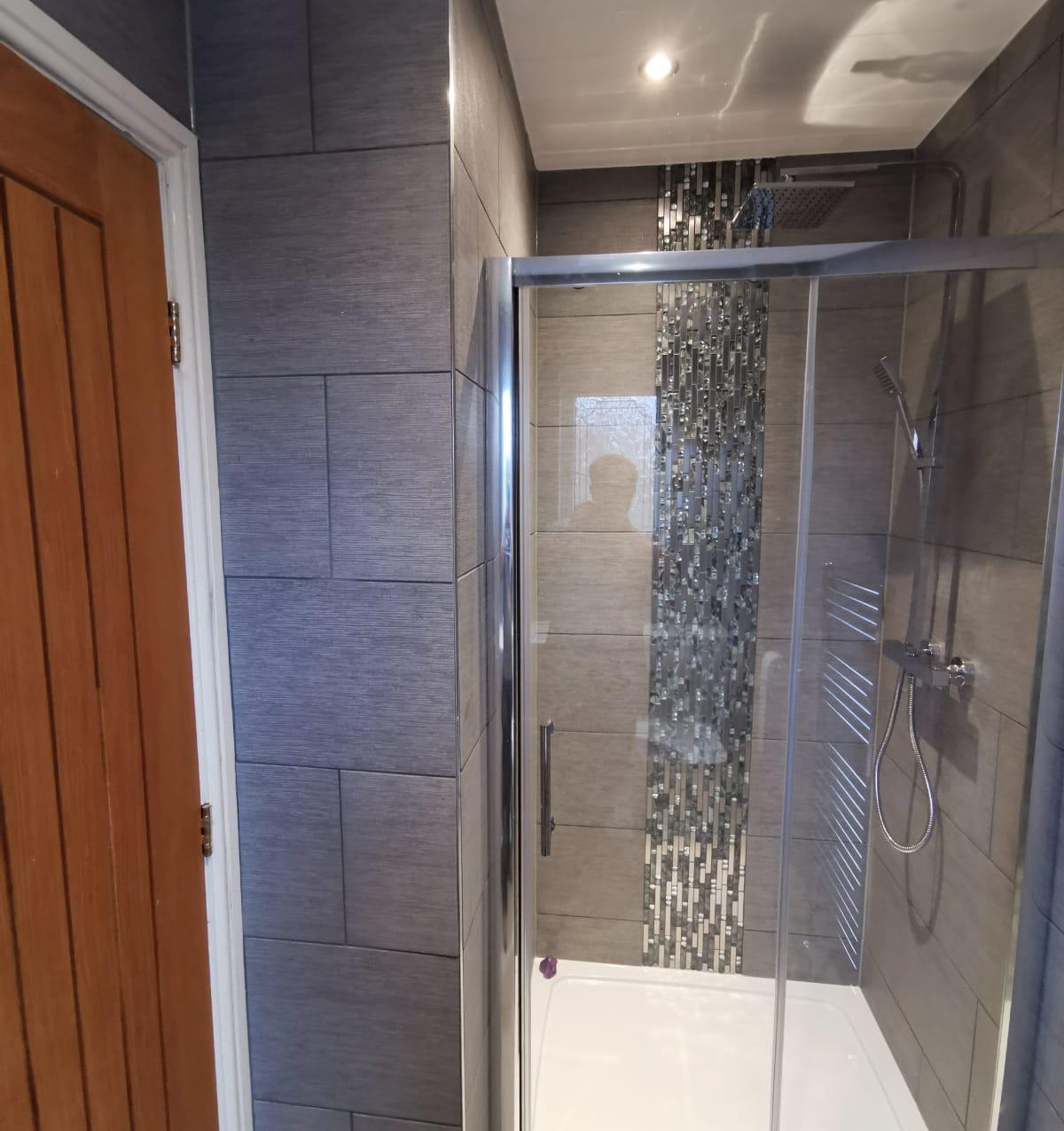 Worksop Bathroom Design