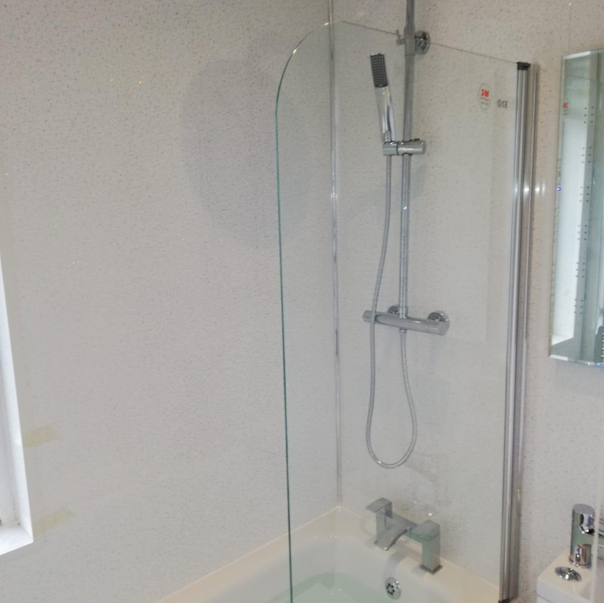 Sheffield Bathroom Design 1 - Copy