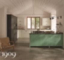 Doncaster Kitchen Design
