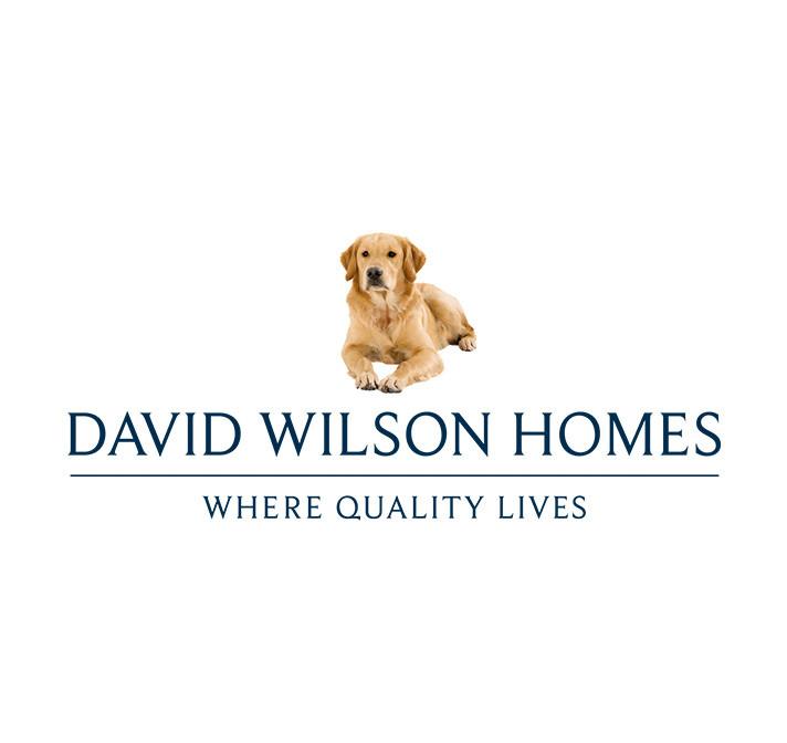 DWH_Logo.jpg