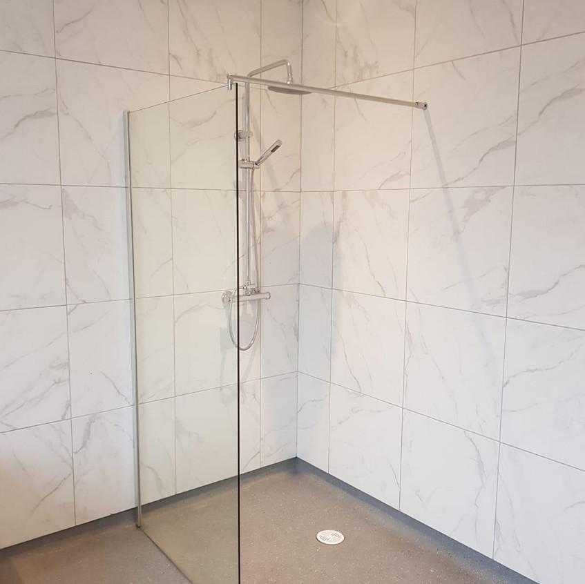 Oldham Bathrooms