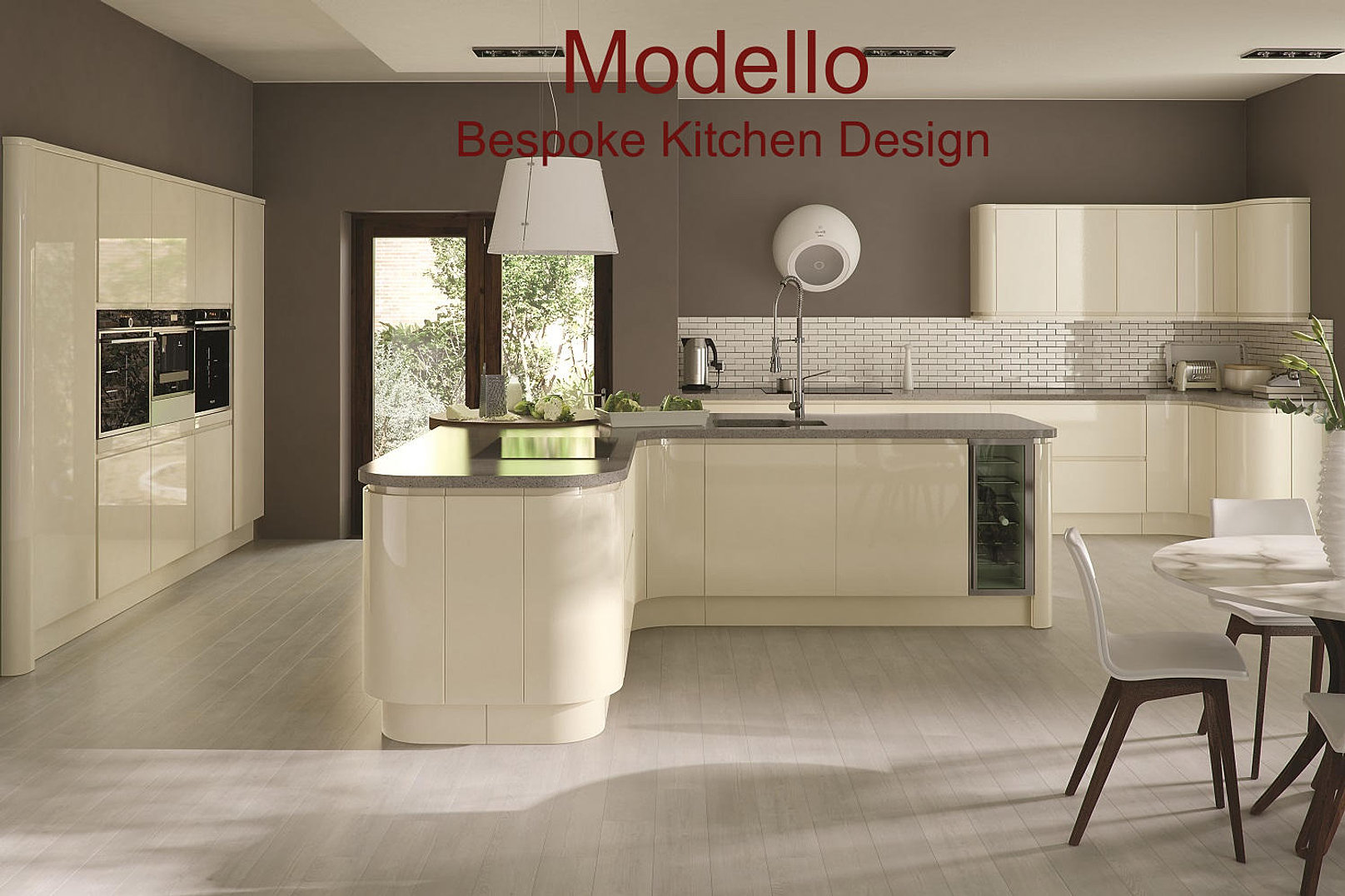 Kitchen Design Great Kitchens From German Maker Poggenpohl With Kitchen Design Kitchen Design