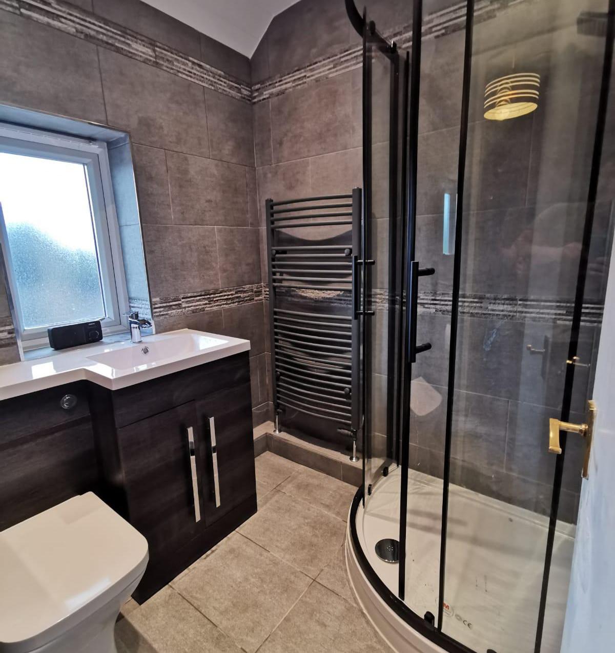 Kitchens & Bathrooms Supreme 2