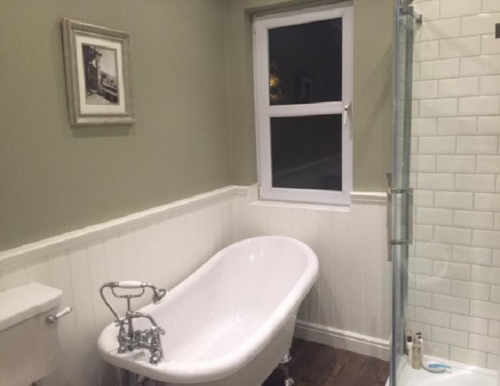Edwardian Bathroom Instalation.png