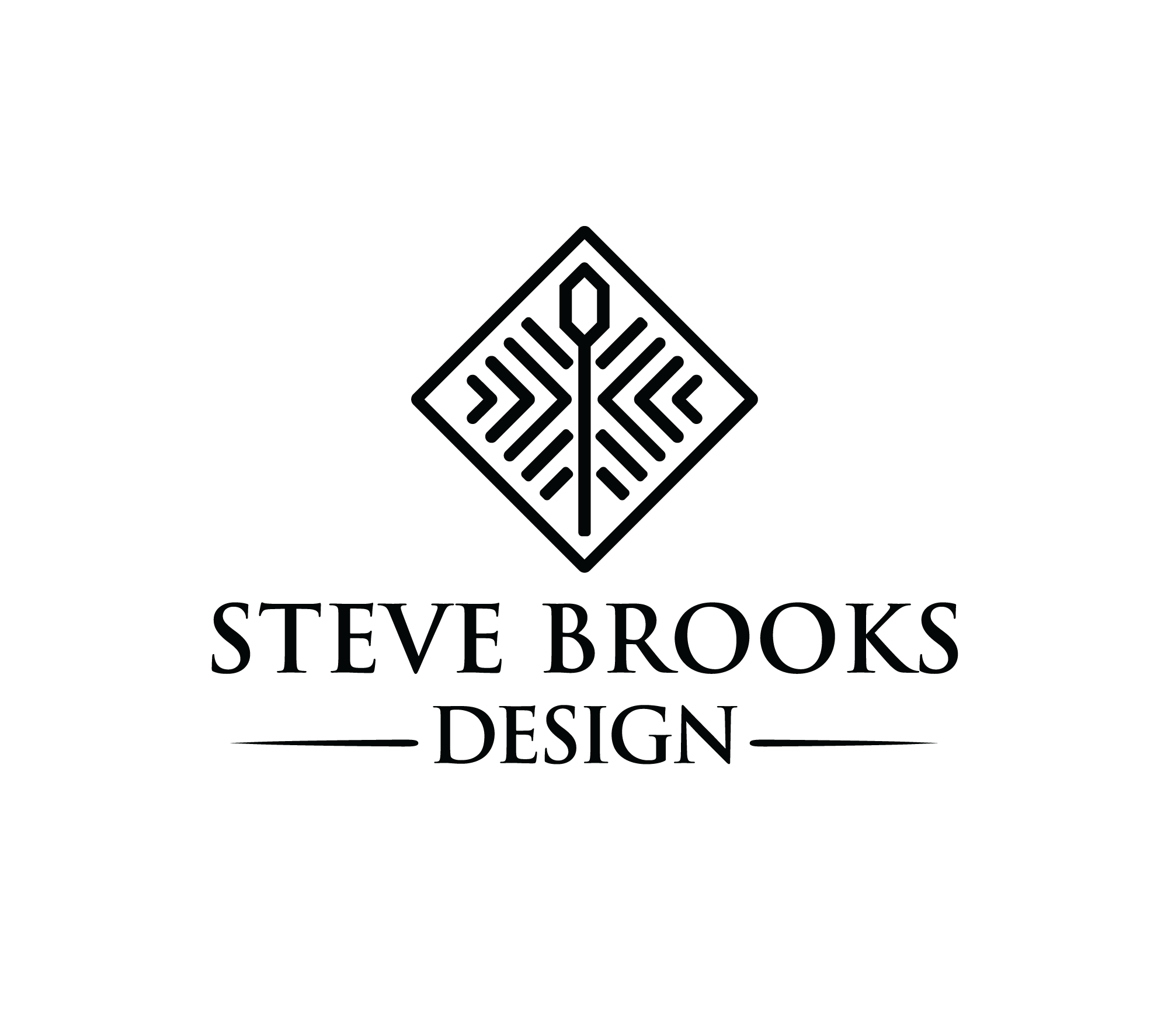 Kitchen Design Steve Brooks Design Doncaster South