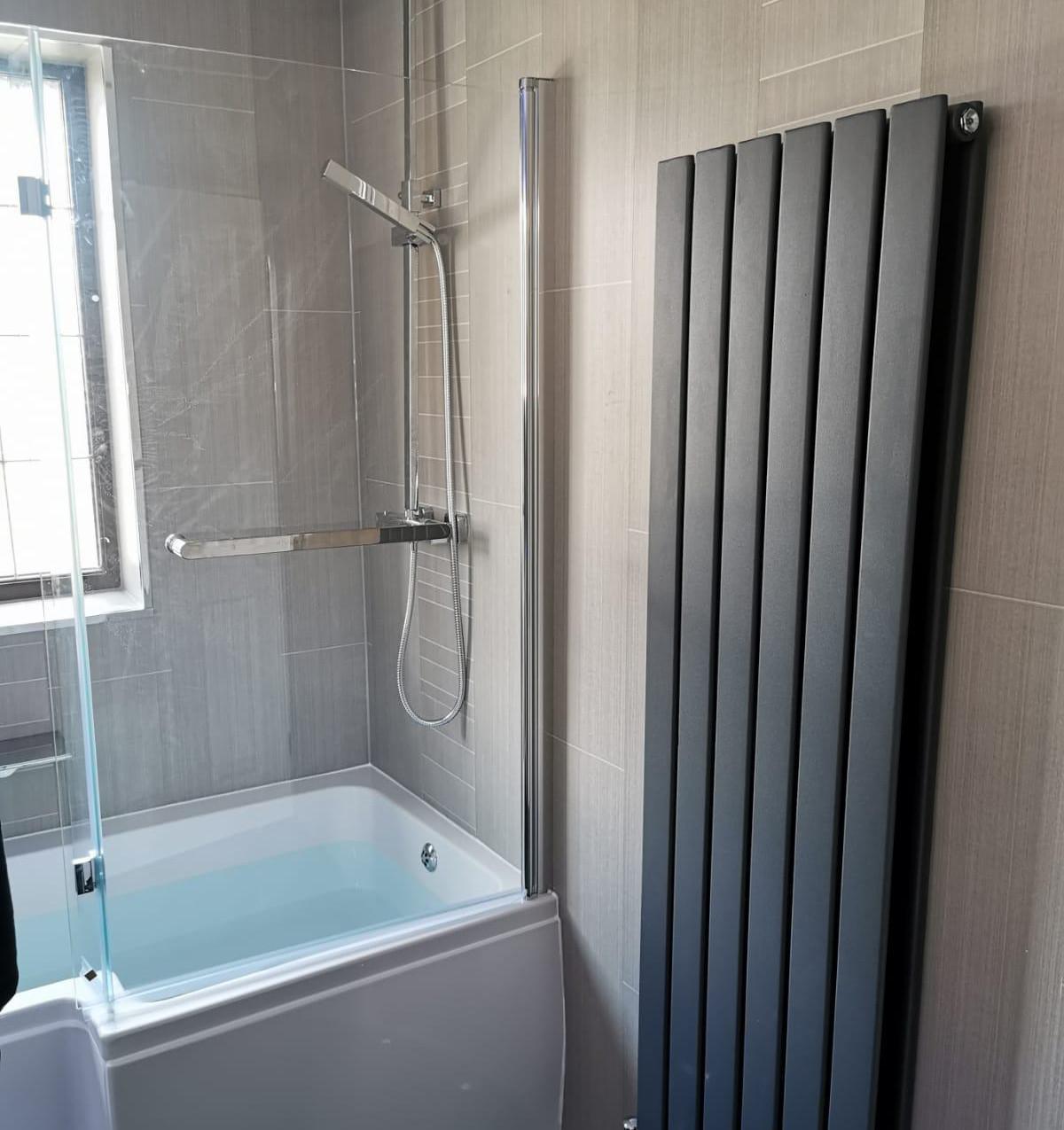 Oldham Bathrooms & Fitting 3