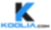 Koolia Logo S.png