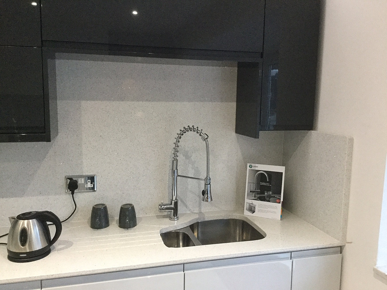 Granite Kitchen Worktop Chesterfield Granite Worktops By Koolia Showroom Factory