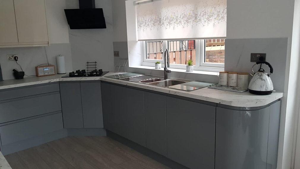 Workksop kitchen Design 2..jfif