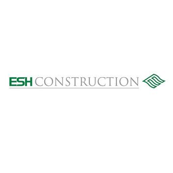 esh-construction-CMYK.jpg