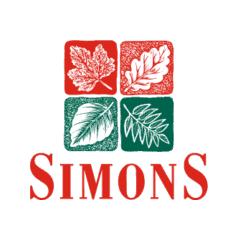 simons group logo.png